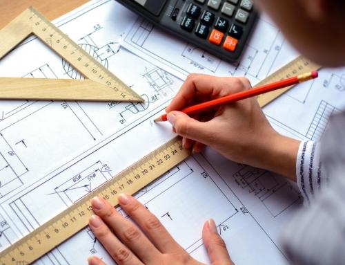 Projektiranje i angažiranje projektanta